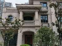 城南碧桂园仕府公馆别墅,带院子300平,位置好,当时买比其他楼栋贵30万诚心出售