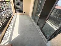 朝南113平祥生十里电梯洋房3室2厅房东急置换