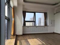 南谯买房找联动房产 特价工抵房 高铁站板块收租或自住 仅一套