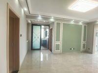 出售金燕小区2室2厅1卫85平米48万住宅