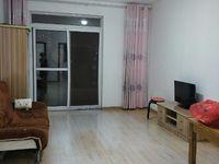 天逸华府桂园 北门口 3室2厅1卫120平米1800元/月住宅