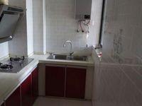 出租天逸华府桂园2室2厅1卫88平米1800元/月住宅