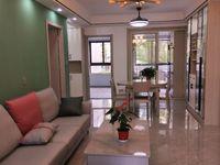 出售现房 时光澜庭 1楼有院子 送车位 精装4室2厅2卫120平米160万住宅
