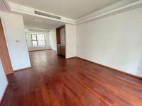 出售正荣府3室2厅2卫128平米155万住宅