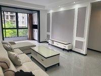 出售发能国际城3室2厅1卫116平米105.8万住宅