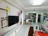 出售汇鑫大成国际2室2厅1卫88平米83万住宅