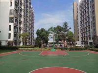 出售华盛家园东升花园附近3室2厅2卫120平米69万住宅新装修未住 送超大露台