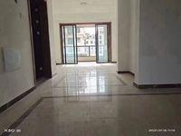 出售金鹏 珑玺台 东方花园 珑熙庄园附近 4室2厅2卫133平米143万精住宅