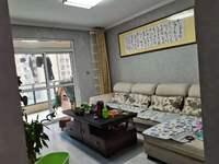 出售天逸华府桂园2室2厅1卫90平米2300万住宅