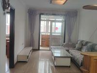 出租盛世华庭怡园2室2厅1卫85平米1400元/月住宅