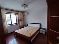 出租安康苑旁裕坤丽晶城2室2厅1卫90平米1600元/月住宅