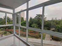 急售榴园小区3室2厅1卫产证85平米使用面积105平,55万住宅