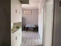 出售二纺机宿舍2室1厅1卫70平米49.5万住宅