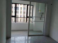 出租三巽 琅琊府3室2厅1卫140平米1800元/月住宅