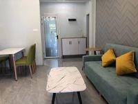 急售新兴花园旁老二院宿舍送超大车位3室1厅1卫88平米60万住宅