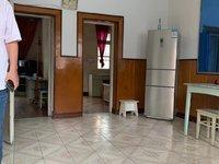 出租铜矿东村2室1厅1卫60平米1500元/月住宅