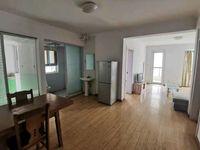 出租天逸华府桂园2室2厅1卫92平米1600元/月住宅