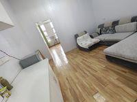 出租中垦流通 国际领寓1室1厅1卫50平米1200元/月住宅