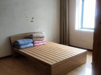 八中宿舍2室1厅1卫90平米58万住宅