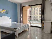 出租祥生 东方樾5室1厅2卫20平米750元/月住宅