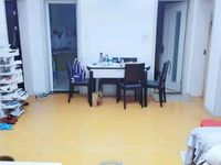 家主急售,港汇中心,黄金楼层,精装全配,两室一厅,两室朝南,85.1平,看房方便