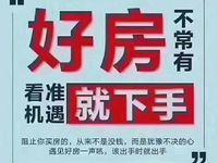 凤凰湖畔边户简装当毛坯卖 五中琅琊路双学区 无税有出让