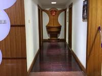 出租矿业花园3室2厅1卫105平米1880元/月,实验高中,深秀园