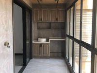 出售北京城建 珑熙庄园4室2厅1卫130平米132.8万住宅