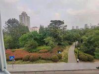 琅琊玖玖对面 国兴 翡翠湾 黄金楼层 双阳台