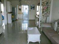 出售清流水韵3室2厅1卫126平米88.8万住宅