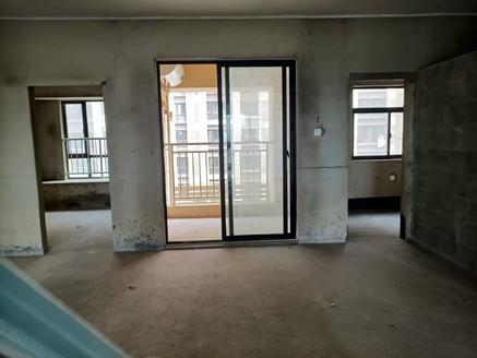 出售翰林雅苑4室2厅3卫158平米131.8万面无税无尾款议住宅