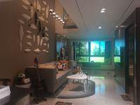 滁州高铁站轻轨口 总价17万 月供900 荣盛锦绣观邸复式公寓 先到先得
