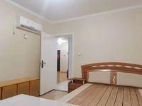 出租天逸华府桂园2室2厅1卫90平米精装全配拎包入住2100元/月住宅