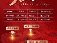 出售荣盛锦绣观邸1室1厅1卫35平米19万住宅