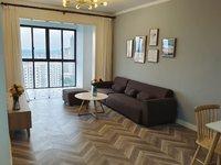 出售和顺东方花园3室2厅1卫115平米109.8万住宅