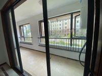 出售金鹏 林溪书院4室2厅2卫137平米117万住宅