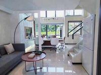 出售荣盛锦绣观邸2室2厅2卫50平米29.8万住宅