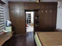 出售三中附近 兴隆花园2室1厅1卫50平米29.8万住宅