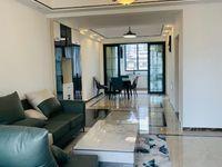 东坡路中学旁金鹏 珑玺台4室2厅2卫135平米129.8万住宅