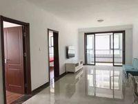 出售金鹏 林溪书院3室2厅2卫120平米82.8万住宅
