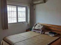 出租天逸华府杏园2室1厅1卫60平米1400元/月住宅