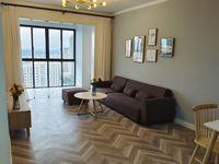 出售和顺东方花园3室2厅1卫115平米108万住宅