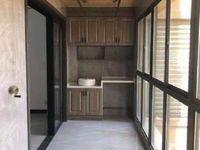 出售北京城建 珑熙庄园4室2厅1卫120平米132万住宅