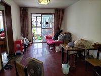 出售天逸华府桂园2室2厅1卫91平米86万住宅