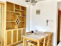 出租宇业京华园南苑2室2厅1卫100平米1400元/月住宅