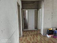 出租桃园仙居3室2厅1卫109平米800元/月住宅