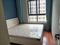 出售弘阳 时光澜庭4室2厅2卫118平米150万住宅