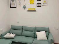 出售:苏宁悦城市中心苏宁隔壁1室1厅1卫47平米38.8万住宅
