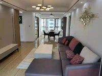 碧桂园黄金时代 豪华装修一次为主 中央空调 黄金楼层