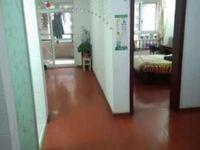 出租天逸华府桂园2室2厅1卫90平米1700元/月住宅